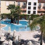 Photo de Denia La Sella Golf Resort & Spa