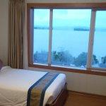 Photo de Ngwe Moe Hotel Mawlamyine