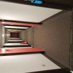 Photo of B&B Hotel Freyming Merlebach