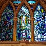 Foto de Southwark Cathedral