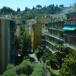 Photo of Hotel Minerva