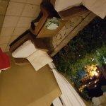 Photo of Hotel Su Sergenti