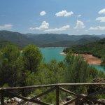 Foto de Parque Natural Sierra de Cazorla
