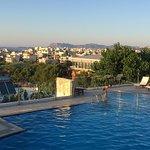 Photo of Frida Apartments