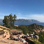 Foto de Monte Turri Luxury Retreat