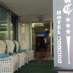 Hotel Castellucci Foto
