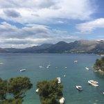 Photo de Hotel Cavtat