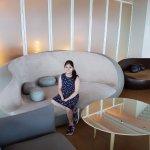Foto Hilton Pattaya