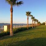 Photo de Horizon Beach Resort