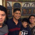 Photo de Fersal Hotel Malakas