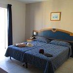 Primera Hotel Foto