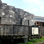 Offa's Dyke Association and Visitor Centre
