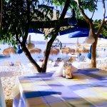 Photo of To Limanaki Fish Tavern