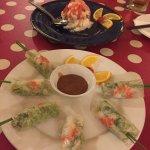 Foto di Sao Nam Vietnamese Cuisine