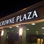 Photo de Crowne Plaza Hotel Cleveland South - Independence