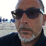 Photo of Ristorante 30 Nodi