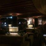 Photo of The Alpina Lounge & Bar