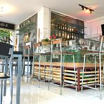 ภาพถ่ายของ Chill Lay Bar & Restaurant