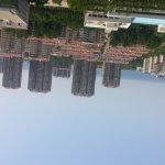 Foto de Kunlun International Hotel
