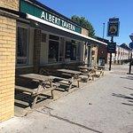 ภาพถ่ายของ The Albert Tavern