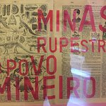 Photo of Memorial Minas Gerais Vale