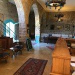 صورة فوتوغرافية لـ Deir al Oumara