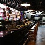 Foto House (Restaurant.Bar.Winepost)