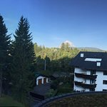 Photo of Bergresort Seefeld