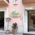 Hotel Enzo Foto