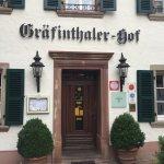 Photo of Grafinthaler Hof