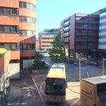 Photo of Holiday Inn Helsinki West-Ruoholahti
