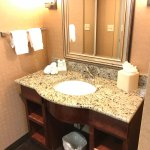 Homewood Suites by Hilton Atlantic City/Egg Harbor Township Photo