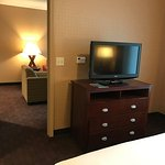Homewood Suites by Hilton Atlantic City/Egg Harbor Township Φωτογραφία