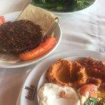 Photo of Kule Restaurant