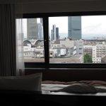 Foto de Wyndham Grand Frankfurt