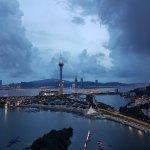 Photo of SKY21 Bar & Restaurant Macau