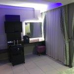Photo of Konakli Nergis Hotel