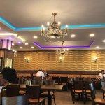Zerda Restaurant-Ocakbasi