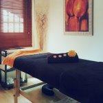 Photo of Soul Massage