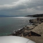 Adriatiq Resort Fontana Foto