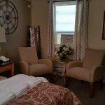 Foto de Starlight Lodge Cape Cod