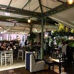Photo of Il Pozzetto Liquid & Food