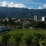 Foto de Hotel Estelar Altamira