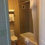 Foto de Homewood Suites by Hilton Bakersfield