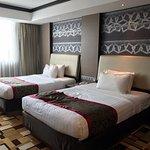 Photo de Hotel Grand Paragon