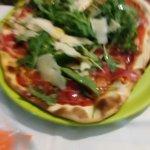 Photo of Ristorante Pizzeria La Selva