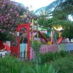Photo of Omer Holiday Resort