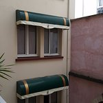Bild från Hotel de la Felicite