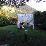 Photo of Bed & Breakfast Casa del Nonno