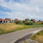 Photo of Center Parcs Park Zandvoort
